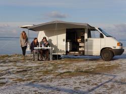 Camper-Wohnmobil-mieten-Rostock-