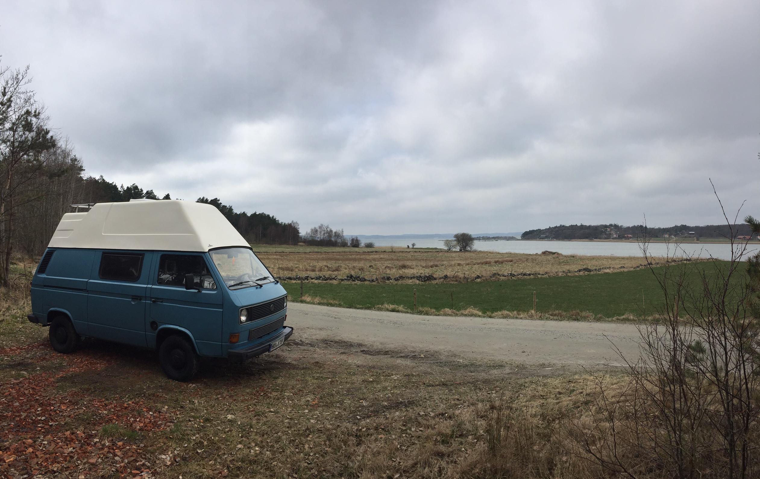 VW-T3-camper-mieten-rostock-urlaub-ostsee-schweden-norwegen-betti1
