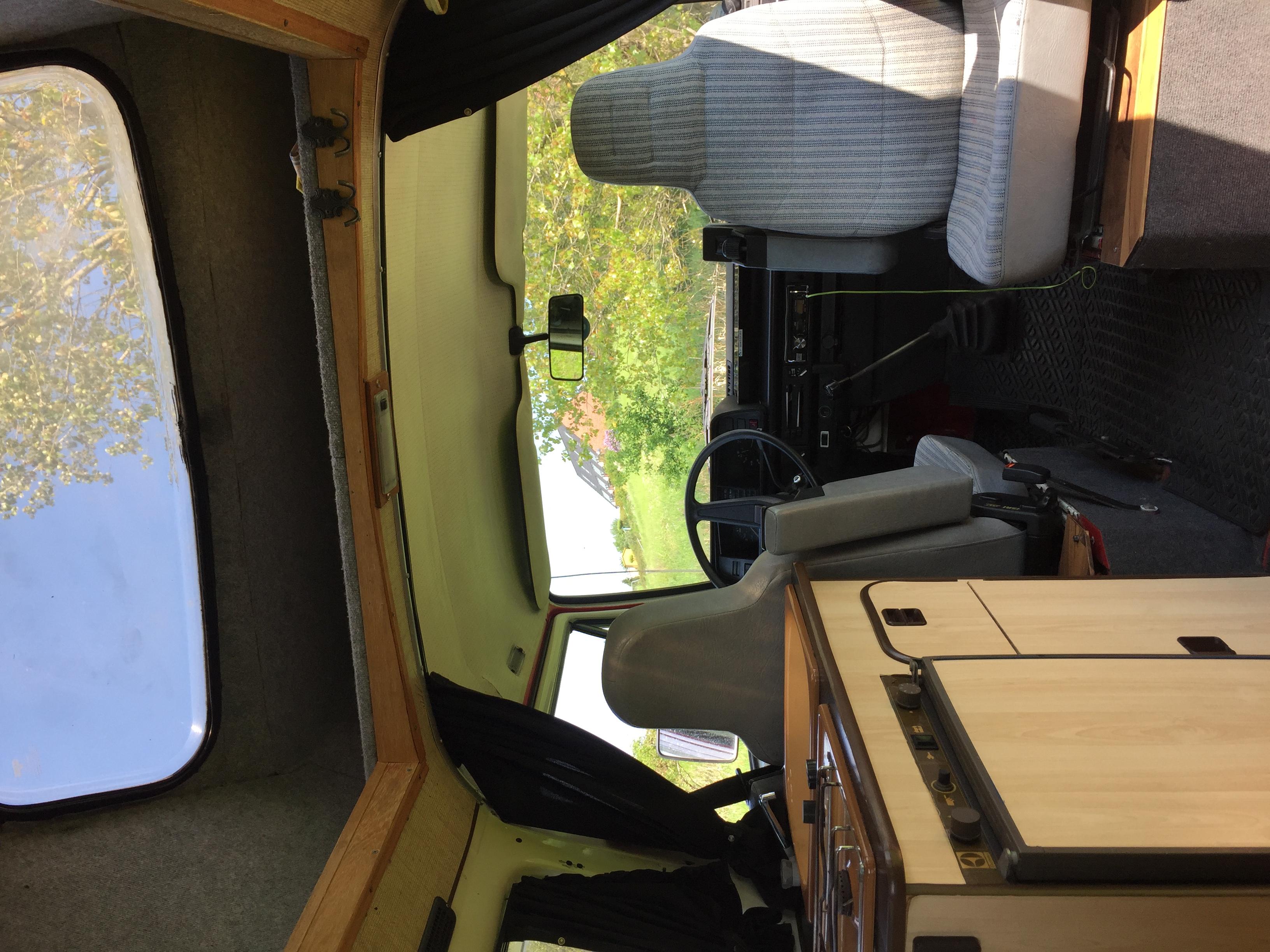 VW-T3-camper-mieten-rostock-urlaub-ostsee-schweden-norwegen-3