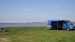 Camper-Egon-mieten-Rostock