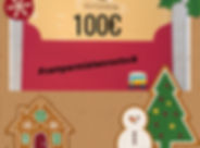 Gutschein100.jpg