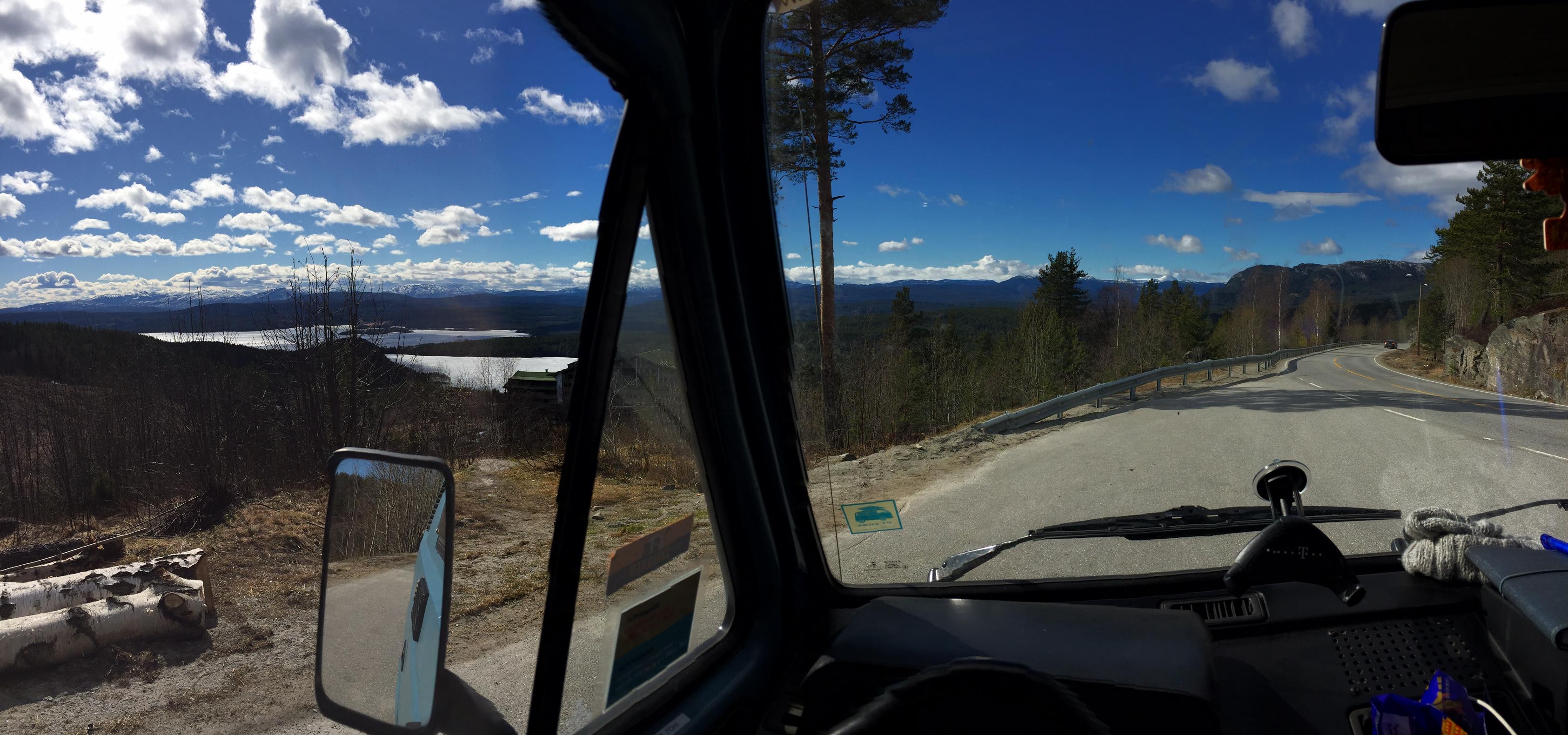 VW-T3-camper-mieten-rostock-urlaub-ostsee-schweden-norwegen-betti7