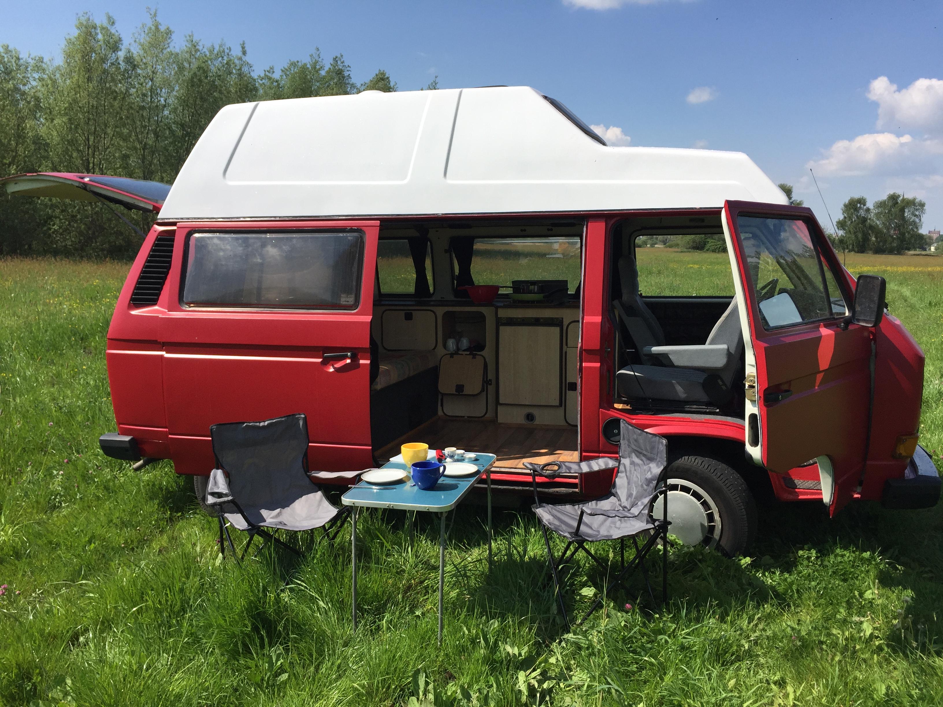 VW-T3-camper-mieten-rostock-urlaub-ostsee-schweden-norwegen-6