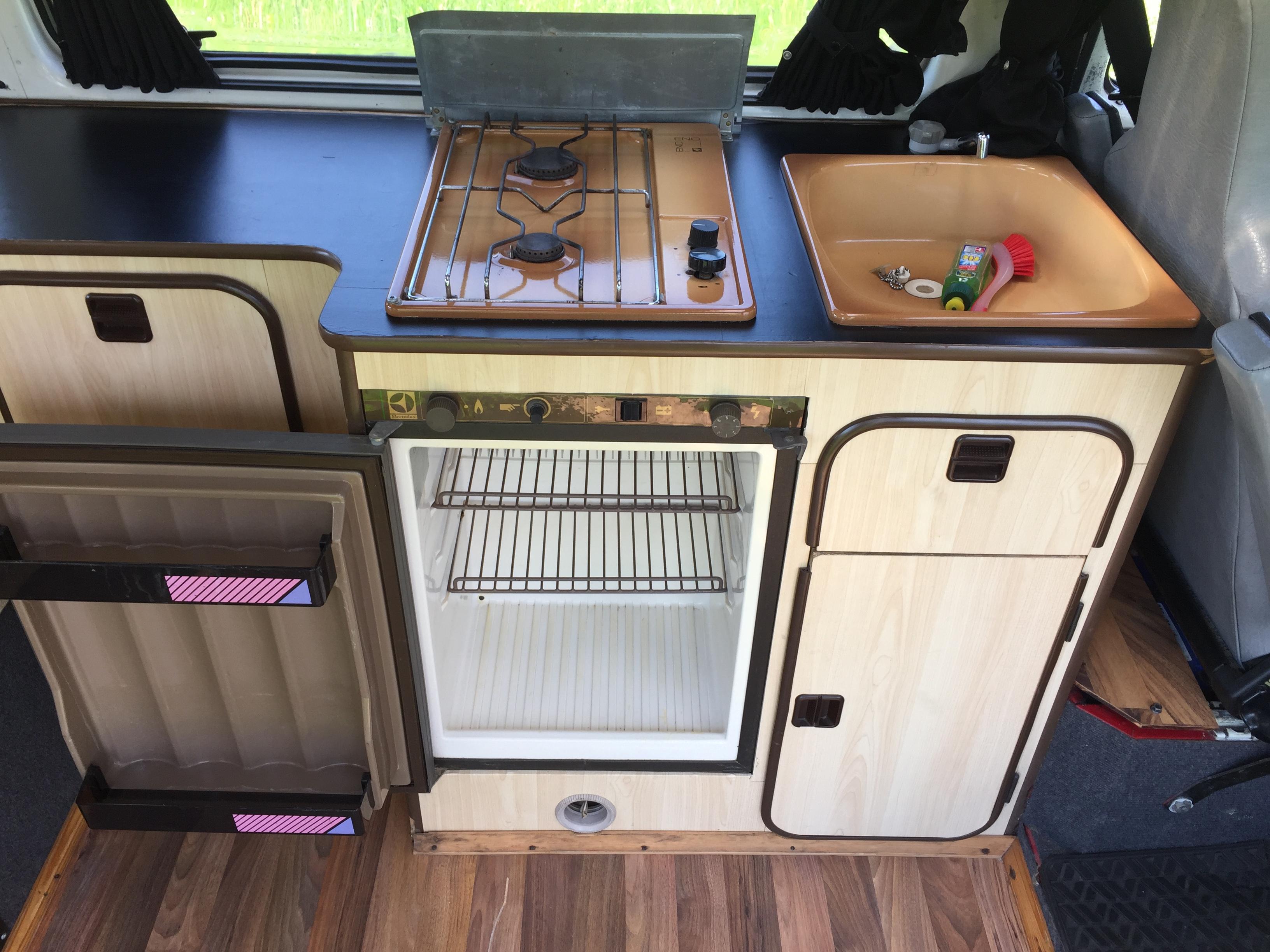 VW-T3-camper-mieten-rostock-urlaub-ostsee-schweden-norwegen-7