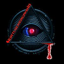 hlg-new-logo.png