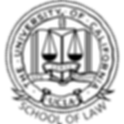 Logo Seal of UCLA School of Law