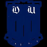 Logo Seal of Duke University