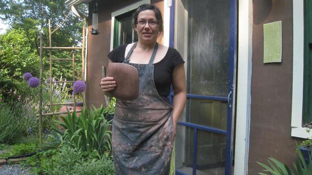 Lisa Kovatch, Pottery and Housewares