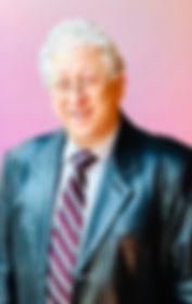 Matthieu Lavallée, consultant