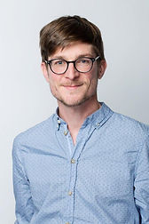 Matthieu Bardin, mediator