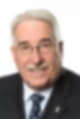 Philippe Brunet, consultant