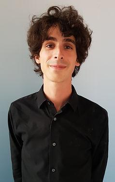 Alvaro Echanove, mediator