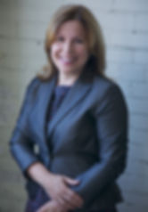 Ana Maria Otero