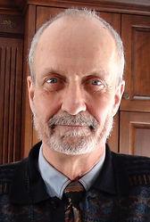 André Ladouceur, médiateur