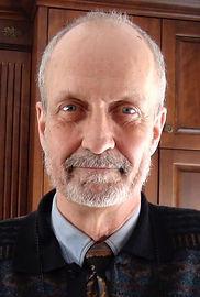 André_Ladouceur, mediador