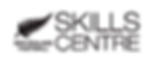 NZF-Skills-Centre-Logo.png