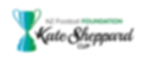 Kate Shepherd Cup logo (June19).png