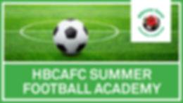 HBCAFC Summer Adademy 2018 Tile (1).jpg