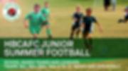 HBCAFC JNR Summer Footy Tile (2017).jpg