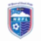 NRFL logo (Jun19).png