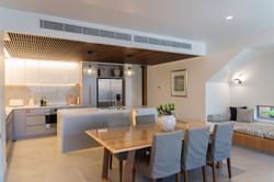 Shirley St kitchen_DAV6064