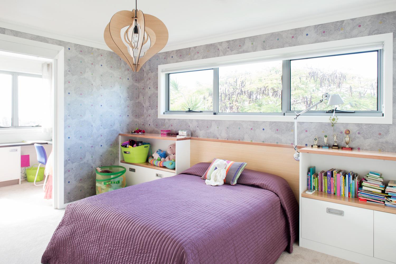 Picton Pde girls bed2.jpg