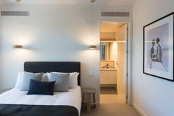 Shirley St bedroom_DAV6113