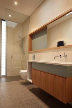 Swann Rd kids bathroom.jpg