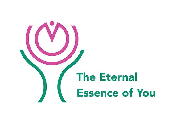 The Eternal Essence Of You Soul Branding