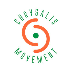 Chrysalis Movement Official
