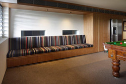 Swann Rd billiard room.jpg