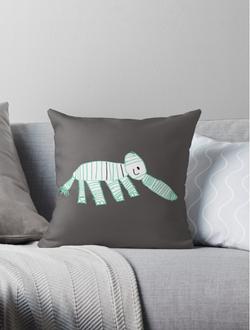 Elephant_cushioncover