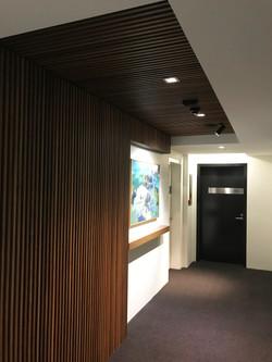 Hollins Crescent Corridor_1