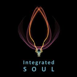 Integrated Soul logo.jpeg