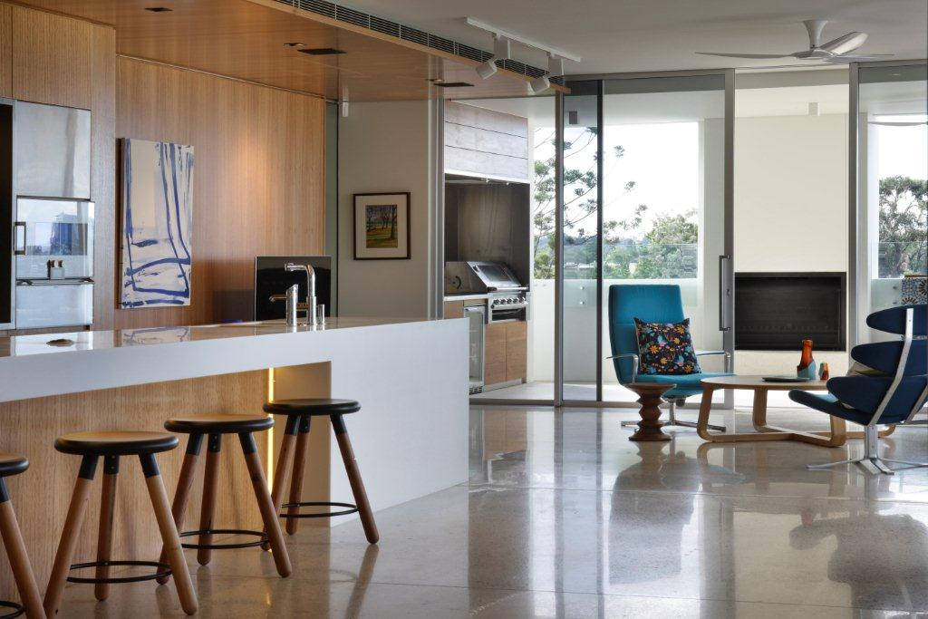 Swann Rd kitchen detail.jpg