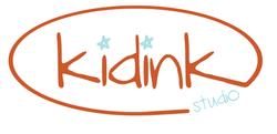 kidink logo