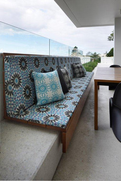 Swann Rd outdoor seating.jpg