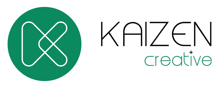 Kaizen Logo-01