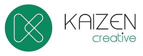 Kaizen Logo-01.png