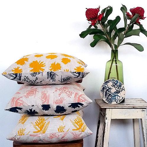 Femke Textiles Cushion Covers