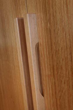 Swann Rd handle detail.jpg