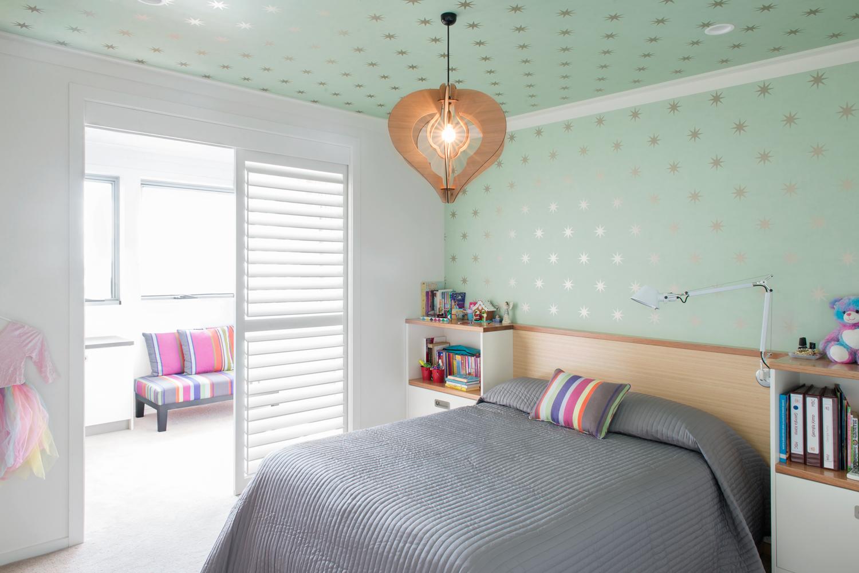 Picton Pde girls bed1.jpg