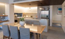 Shirley St kitchen dining2_DAV6057