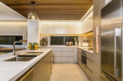 shirley st kitchen_3