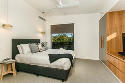 shirley st bedroom_2