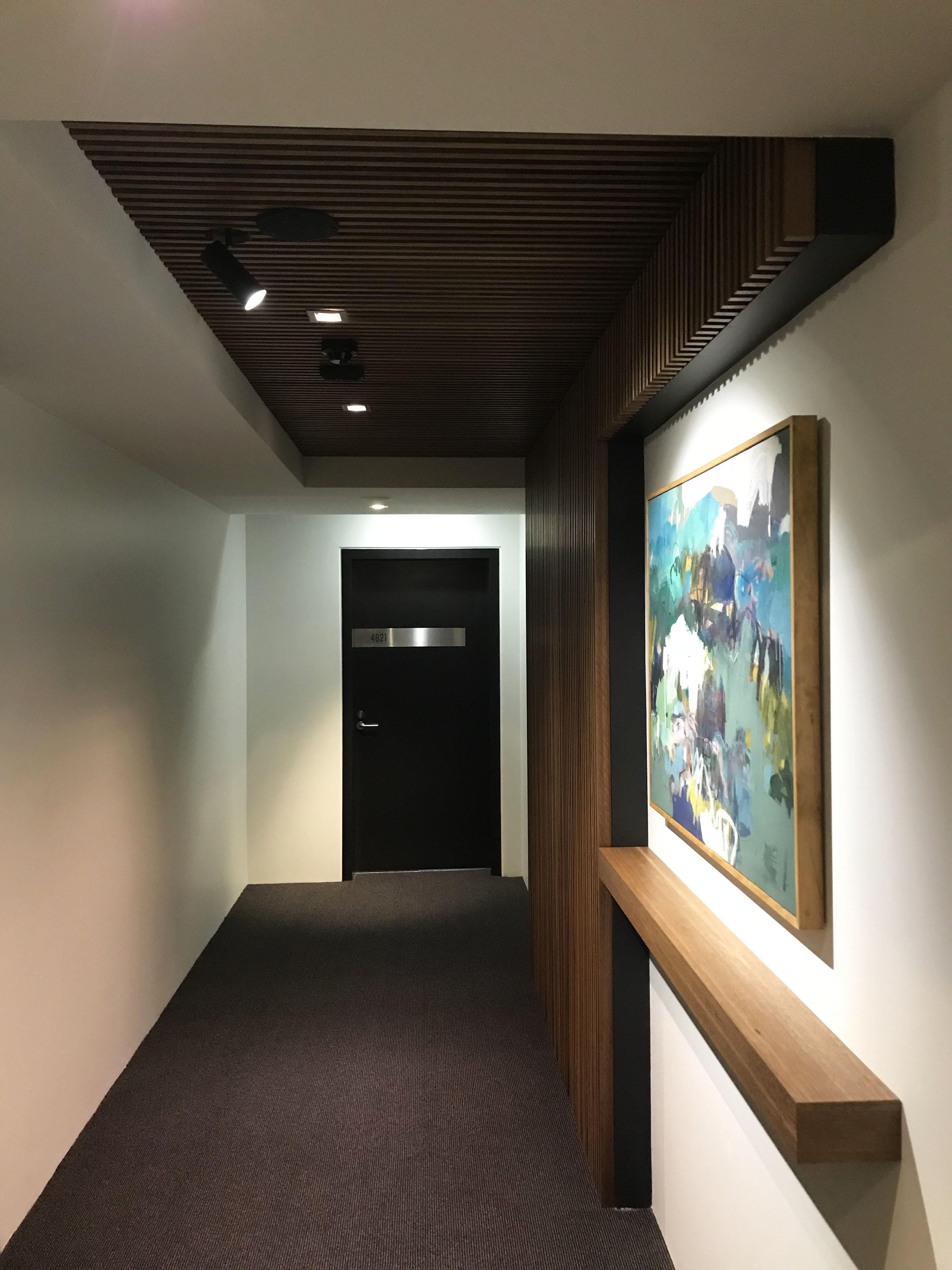 Hollins Crescent Corridor_2