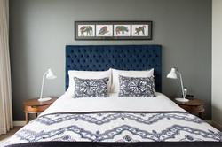 Hollins Cres master bed.jpg