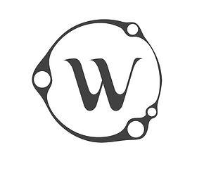 logo-W-1.jpg