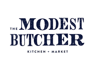 The modest butcher.png
