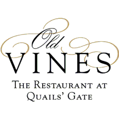 oldvines_logo-twitter_400x400.bmp